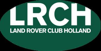 Land Rover Club Holland