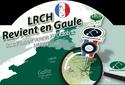 LRCH Buitenland Special: Revient en Gaule