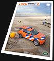 Magazine 2020 - 02