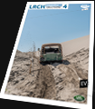 Magazine 2021 - 04