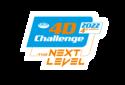 4D Challenge 2022 - 4e Editie - The Next Level