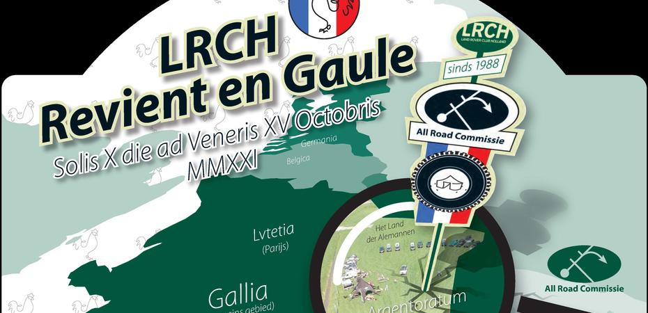 rallybord_Gallië_r