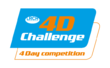 4D Challenge commissie