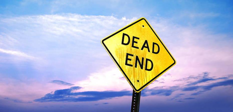 dead-end-sign-board-hd-wallpaper-preview