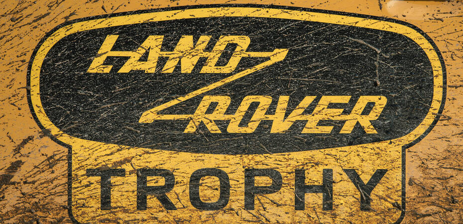 32-Land-Rover-Classic-Trophy
